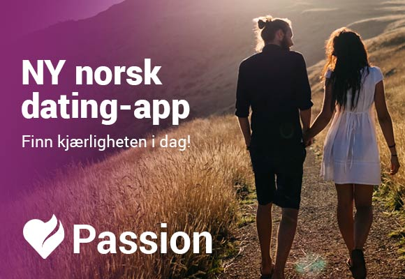 Passion Dating